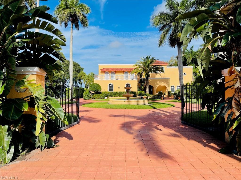 Bonair Real Estate Listings Main Image