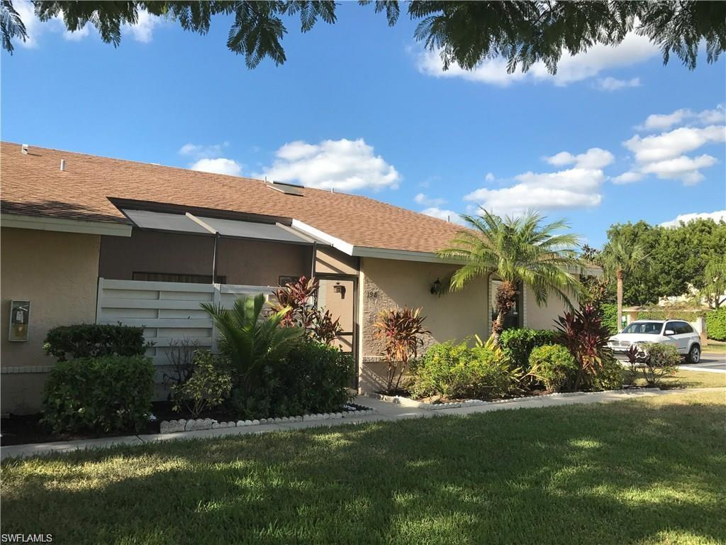 Courtyards Of Cape Coral South Real Estate Listings Main Image
