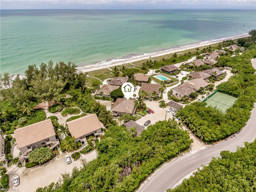 33 Beach Homes Property Photo