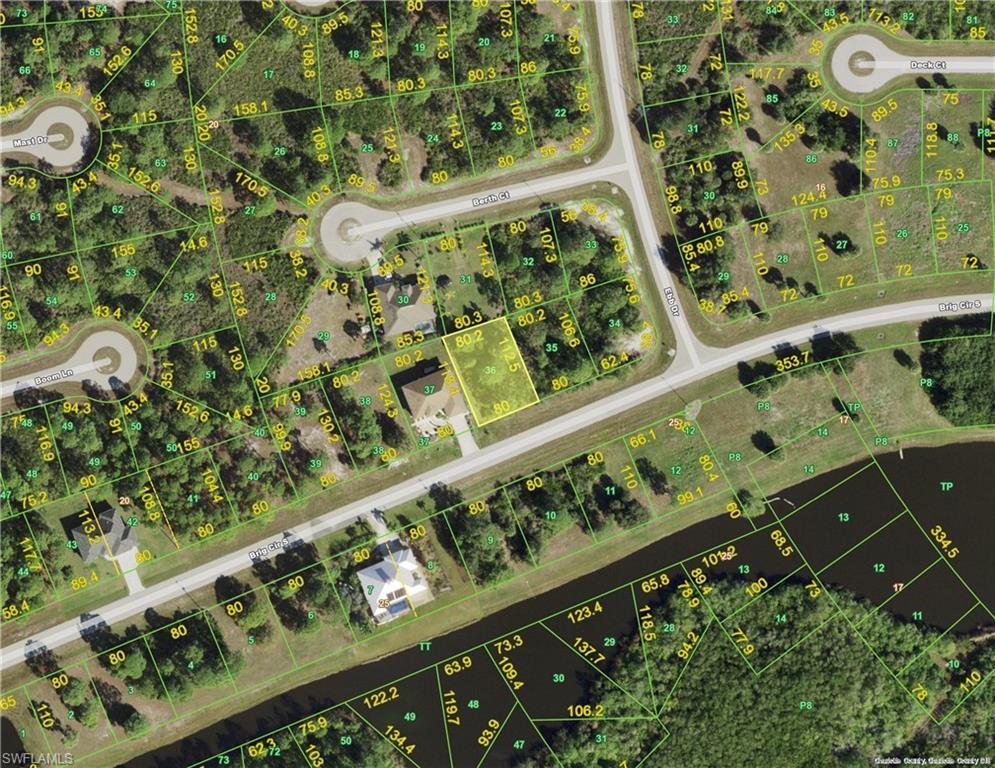 90 Brig Circle S Property Photo