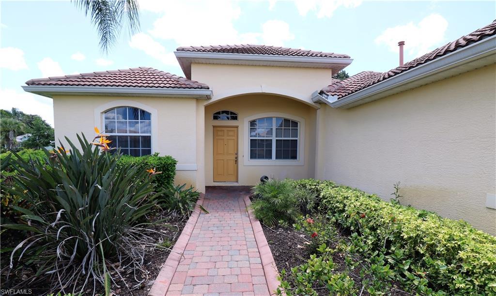 2792 Phoenix Palm Terrace Property Photo