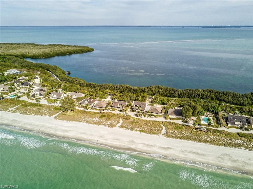 2 Beach Homes Property Photo