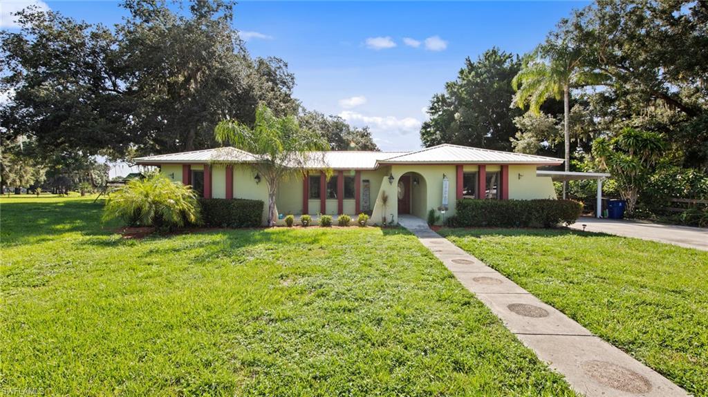 2232 Randolph Drive Property Photo