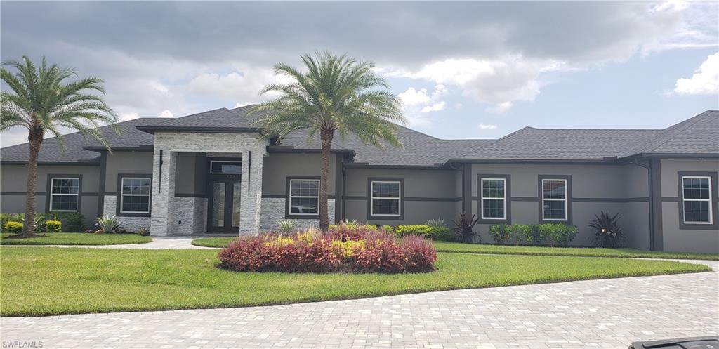 33909 Real Estate Listings Main Image
