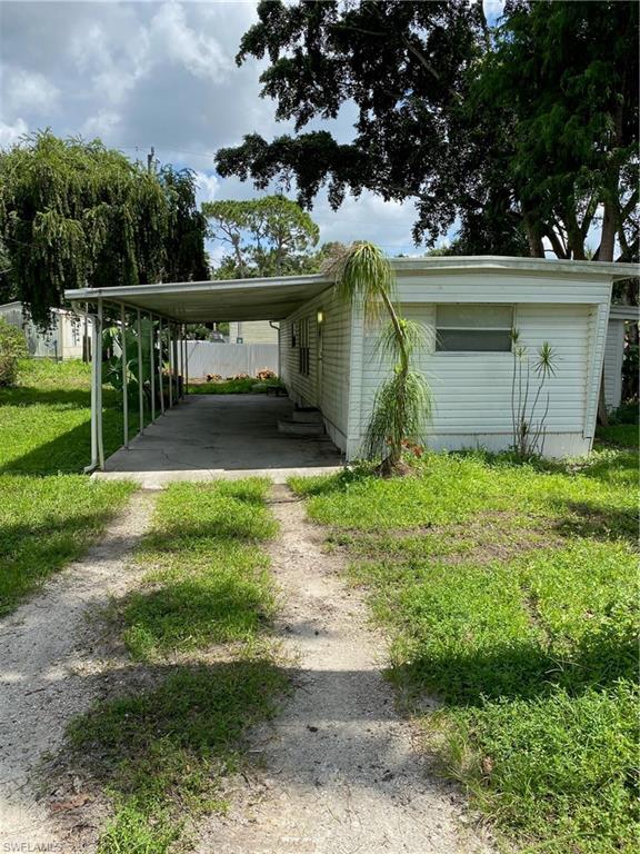 338 San Bernardino Street Property Photo
