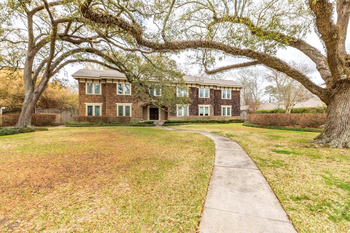 170 N Caldwood Drive Property Photo - Beaumont, TX real estate listing