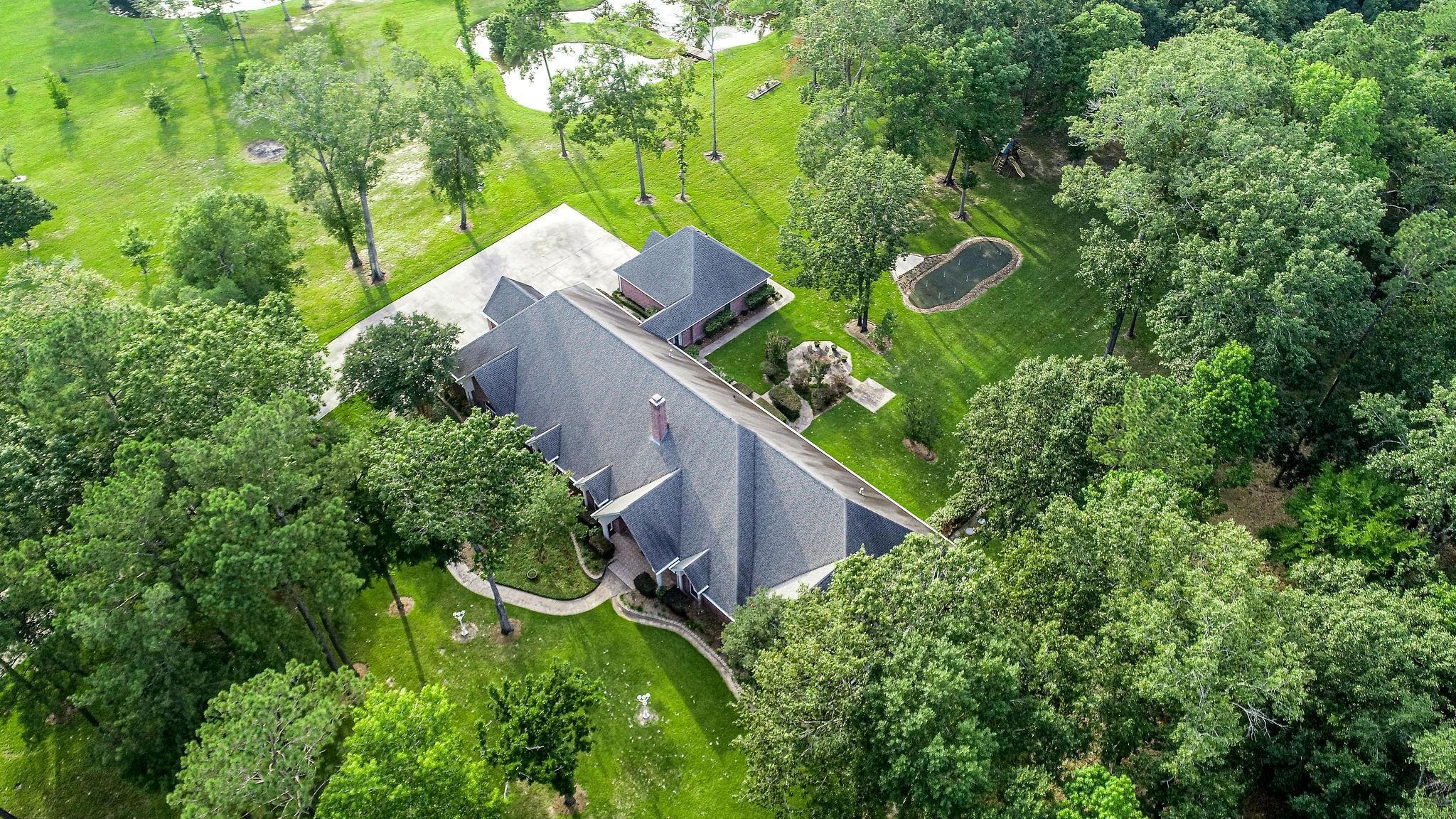 17165 Northcrest Circle Property Photo 1