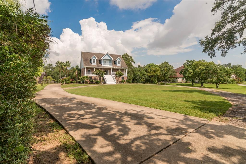 2711 Todville Road, Seabrook, TX 77586 - Seabrook, TX real estate listing