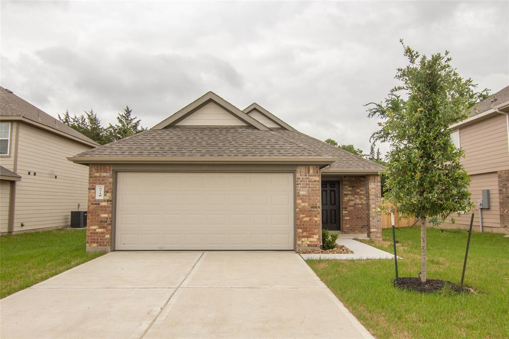 5718 Paseo Place, Bryan, TX 77807 - Bryan, TX real estate listing