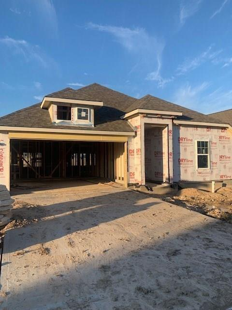23230 Briarstone Harbor Trail, Katy, TX 77463 - Katy, TX real estate listing