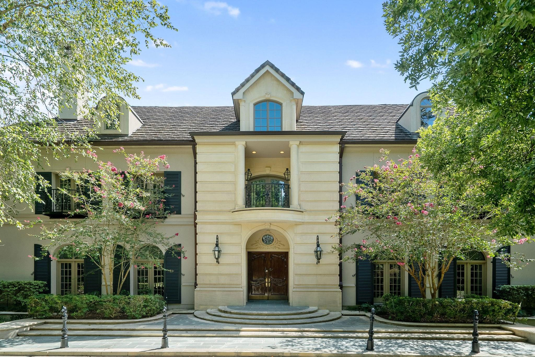 66 Red Sable Drive Property Photo - The Woodlands, TX real estate listing