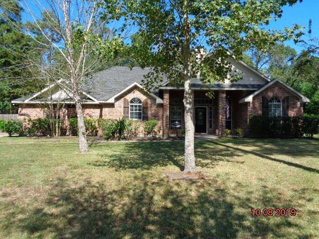 11810 Water Oak Ct Court, Magnolia, TX 77354 - Magnolia, TX real estate listing