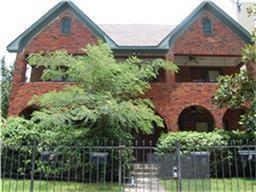 320 W Polk Street #2 Property Photo - Houston, TX real estate listing