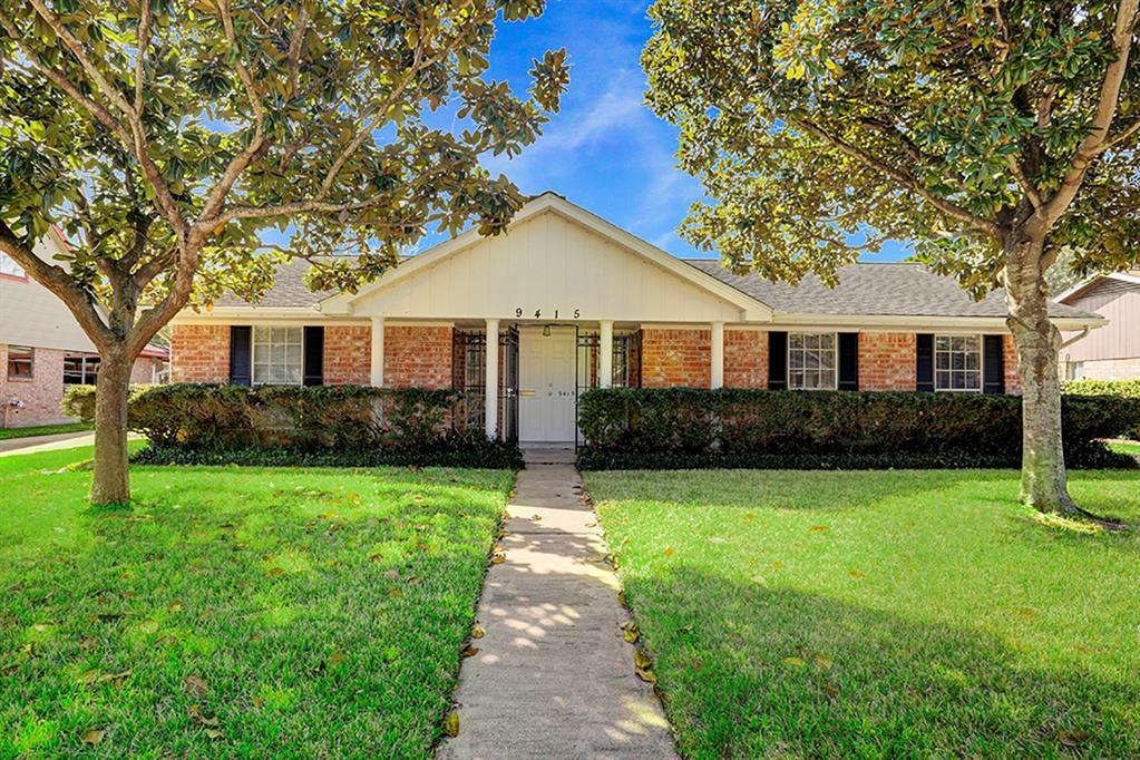 9415 Roos Road, Houston, TX 77036 - Houston, TX real estate listing
