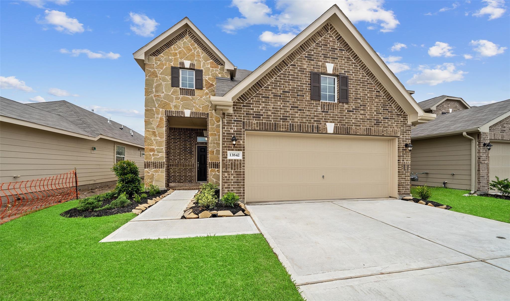 13842 Andover Park Lane Property Photo 1