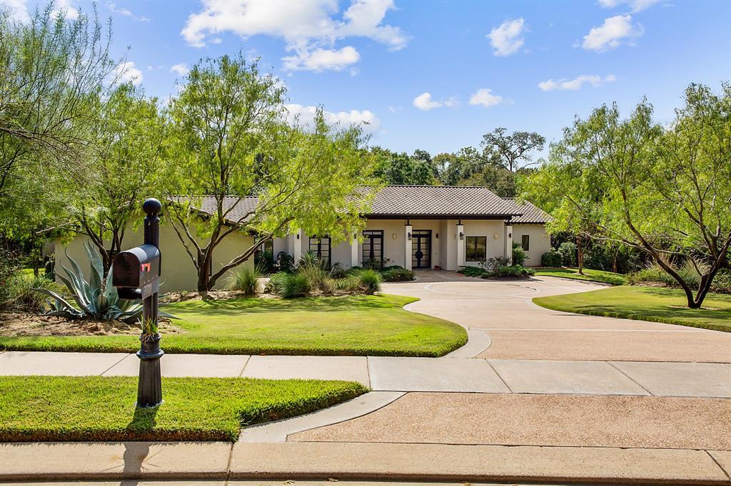 3329 Emory Oak Drive Property Photo