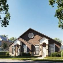 5403 Groveton Property Photo