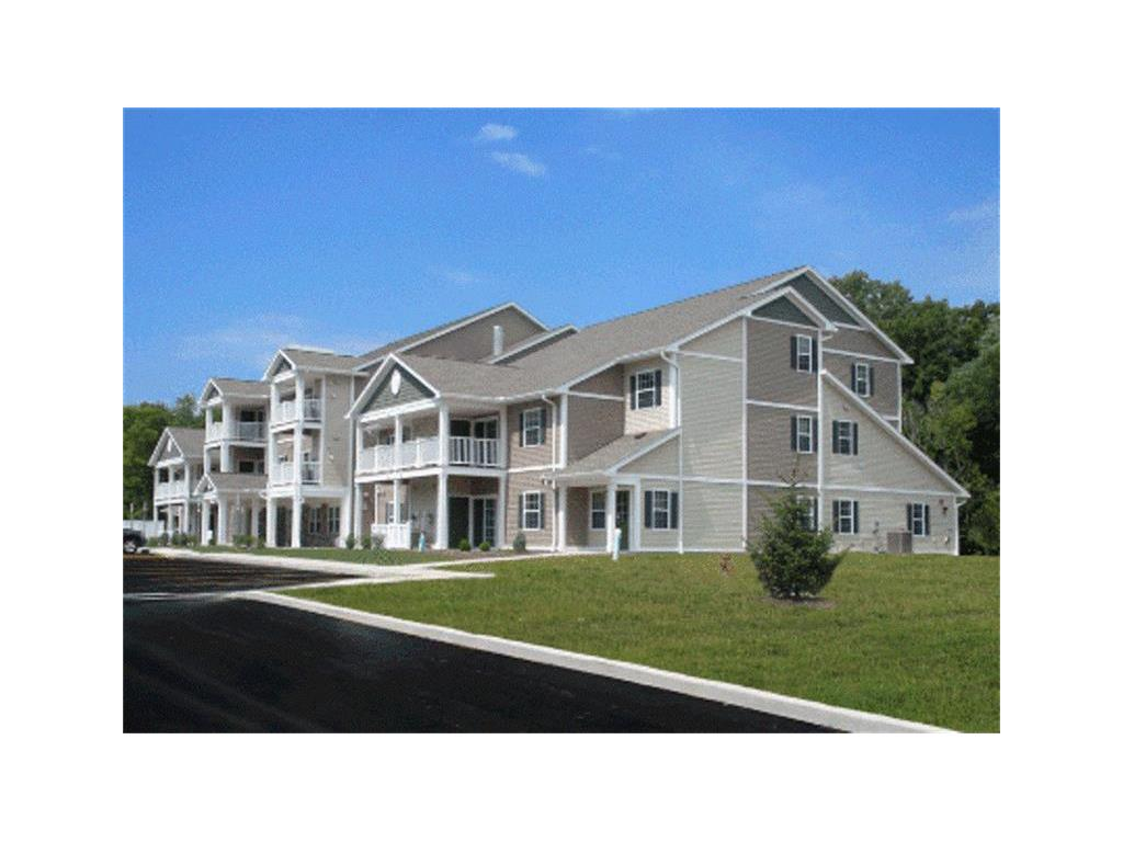 3687 Conifer Drive Property Photo - Other, NY real estate listing