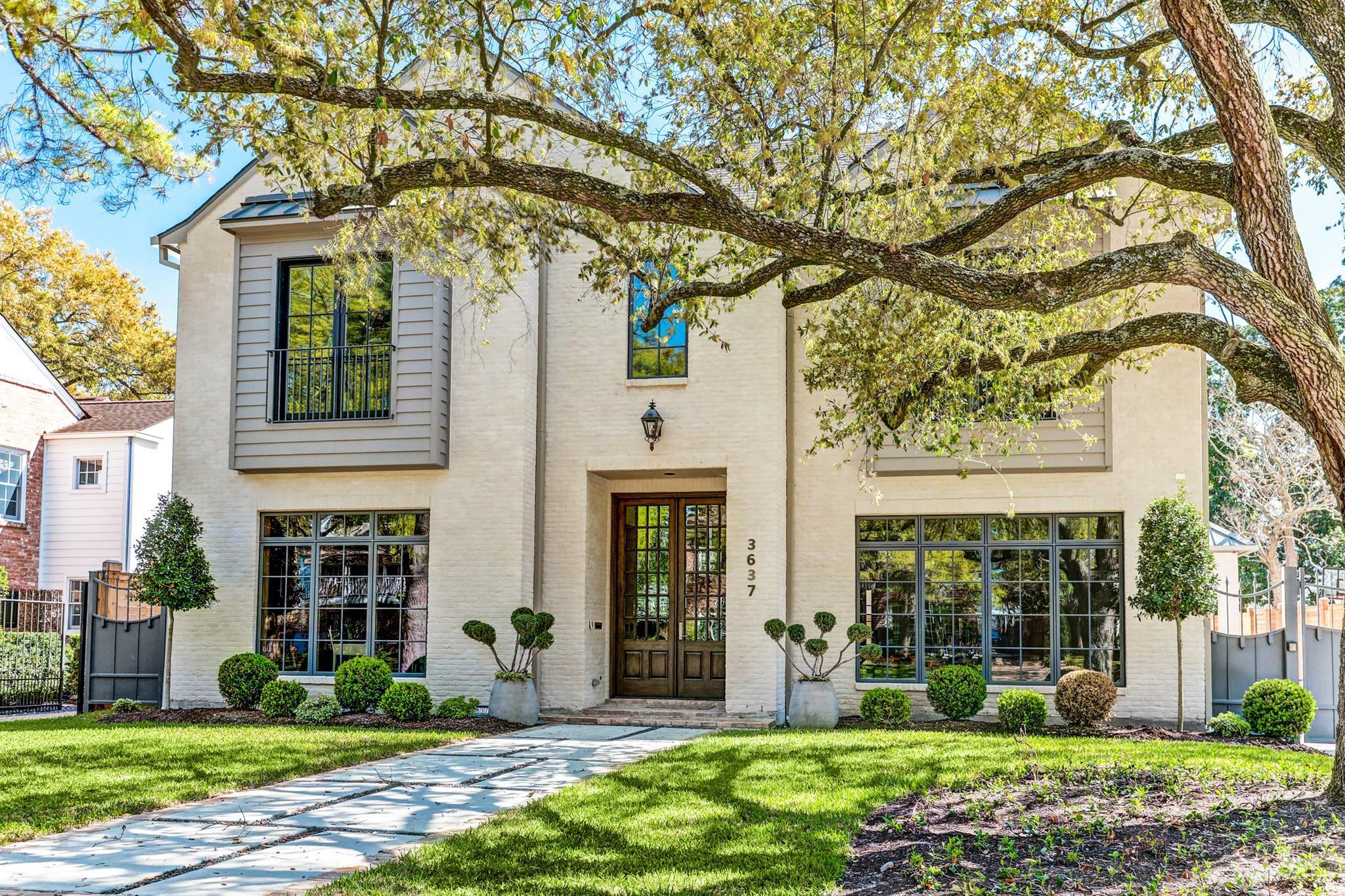 3637 Meadow Lake Lane Property Photo