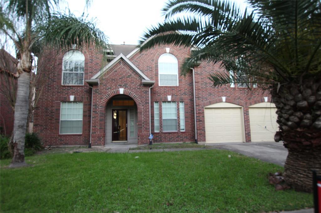 8215 Ashlawn Drive, Houston, TX 77083 - Houston, TX real estate listing