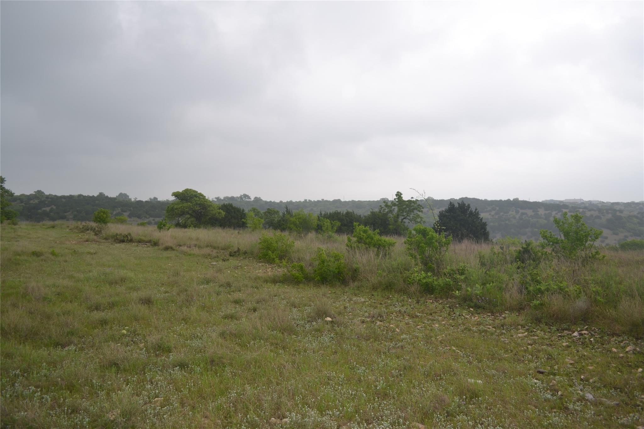 Lot 11 Ranger Creek Road Property Photo - Boerne, TX real estate listing