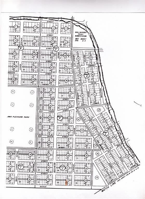 0 Goliad Avenue, Port Lavaca, TX 77979 - Port Lavaca, TX real estate listing