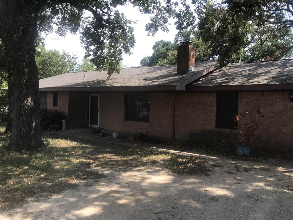 6315 Kiddieland Road, Temple, TX 76502 - Temple, TX real estate listing