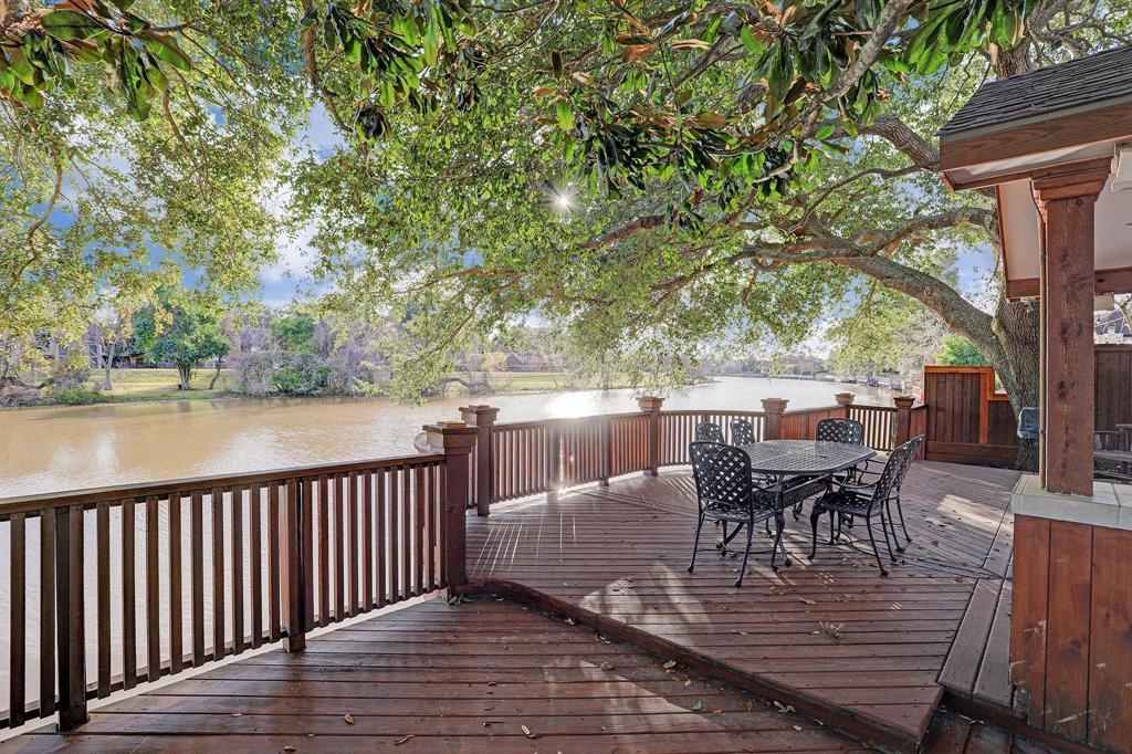 1419 Sugar Creek Boulevard, Sugar Land, TX 77478 - Sugar Land, TX real estate listing