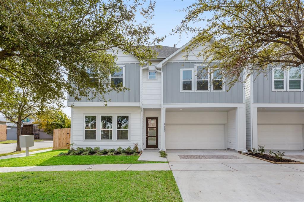 2530 Lamar Street, Houston, TX 77003 - Houston, TX real estate listing