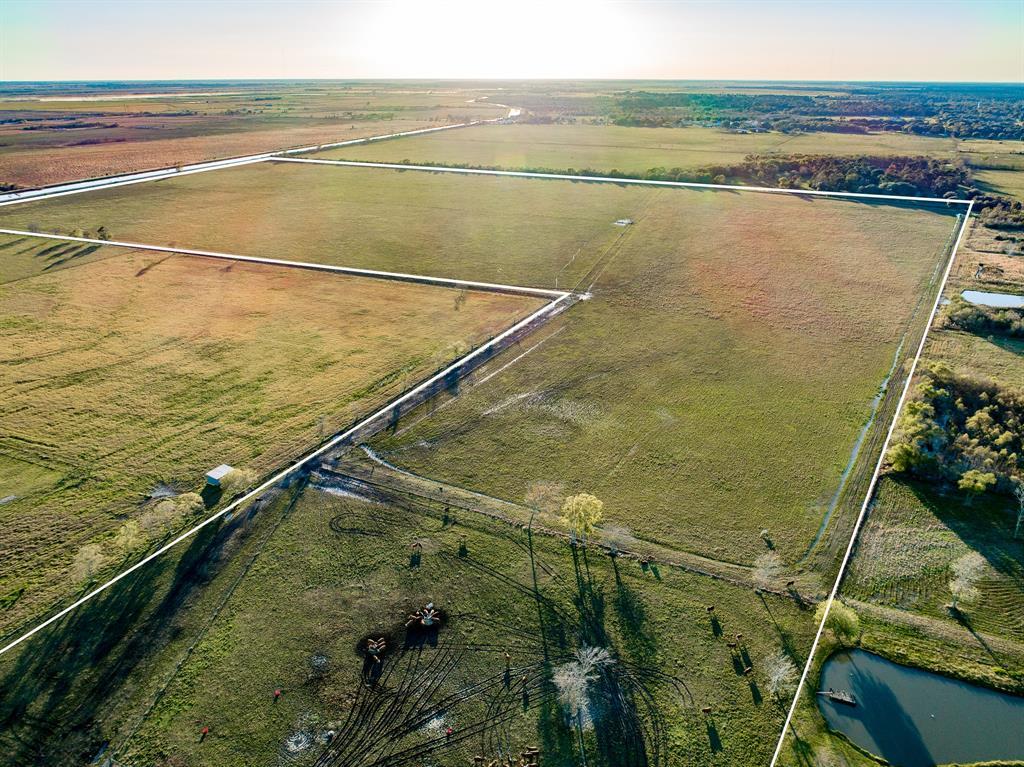 4282 Thompson Road, Nome, TX 77629 - Nome, TX real estate listing