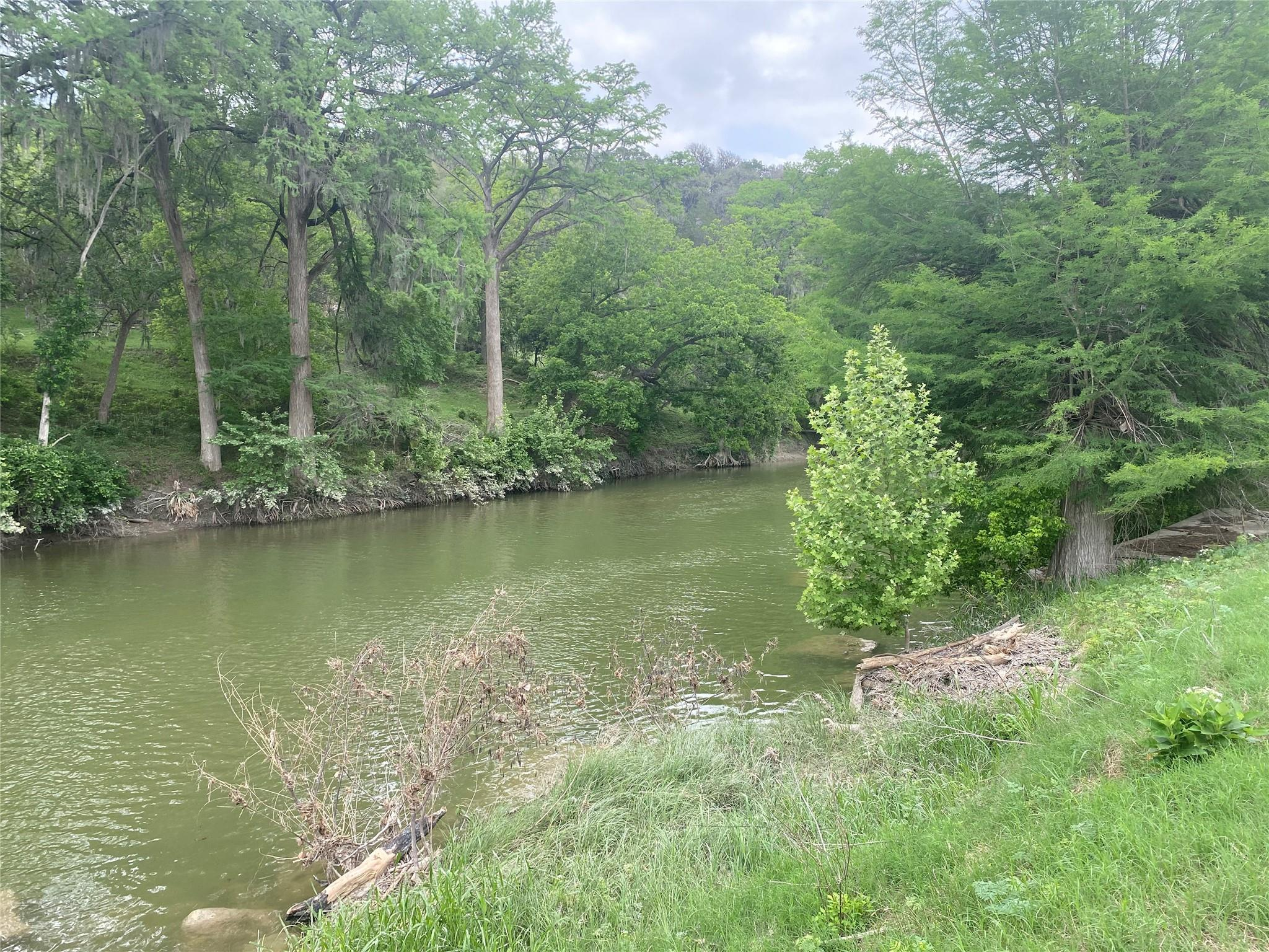 1474 Whispering Water Property Photo