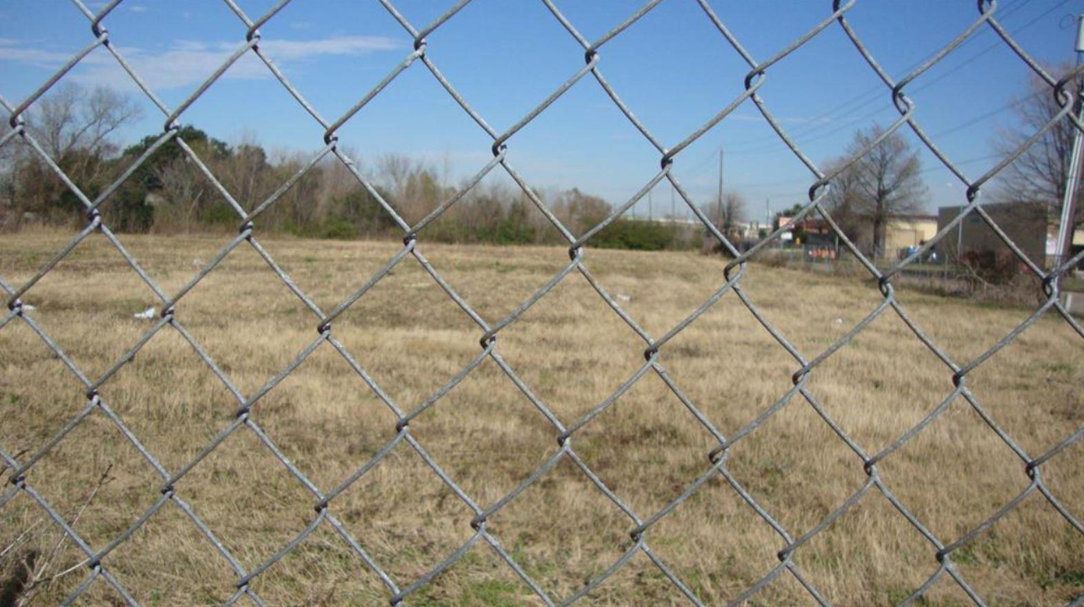 Abst 395 Ht&brr Co Sec 1 Real Estate Listings Main Image