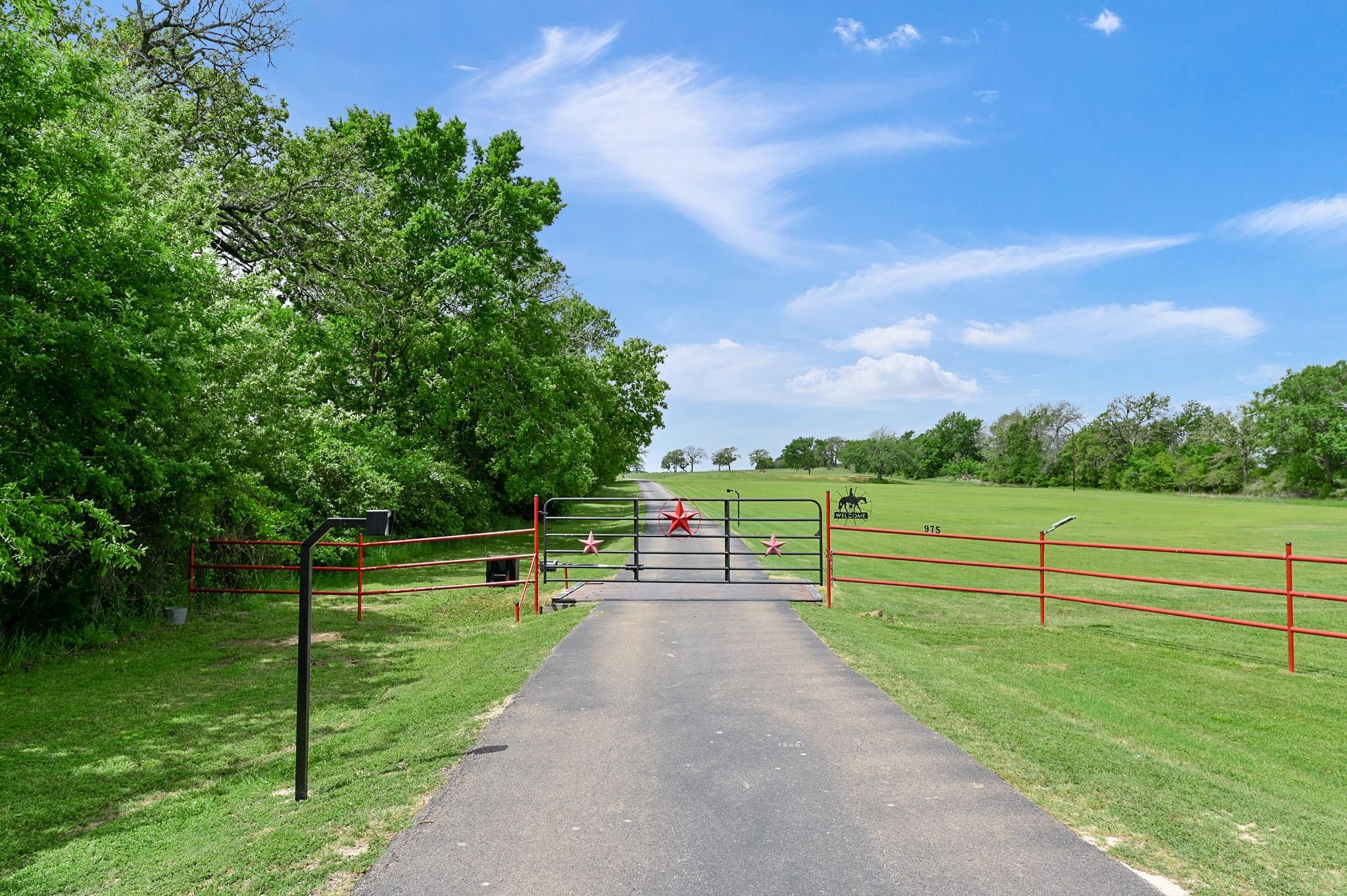 Robertson County Real Estate Listings Main Image