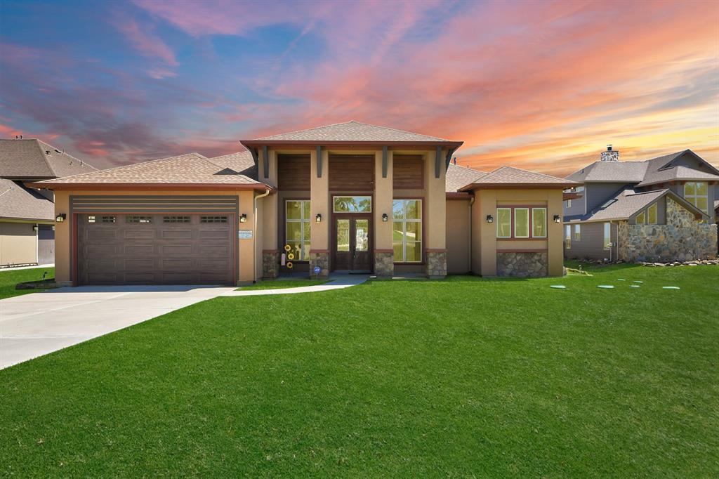 147 Bridgewater Property Photo - Onalaska, TX real estate listing