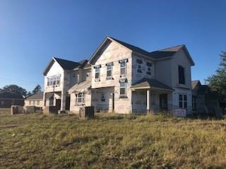 2145 2nd Street, Hempstead, TX 77445 - Hempstead, TX real estate listing
