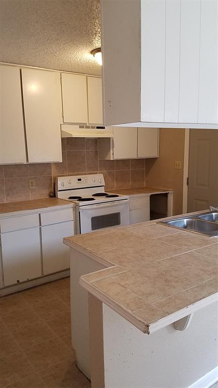 12234 Wild Pine Drive Property Photo - Houston, TX real estate listing