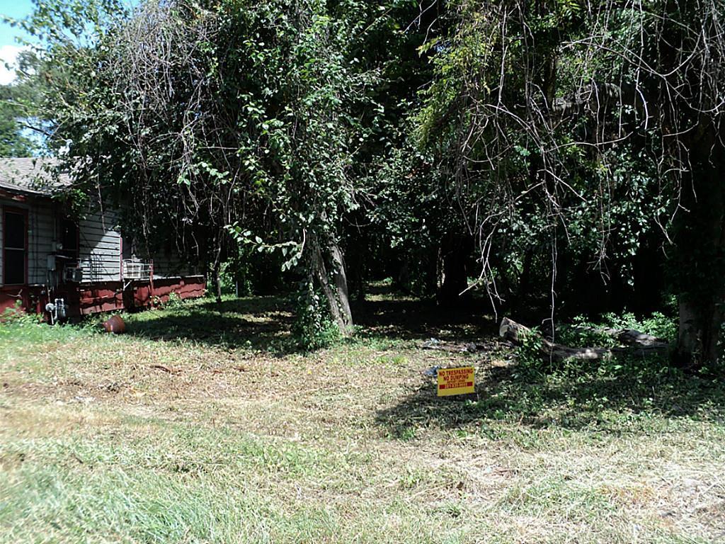 834 Green Meadow Lane Property Photo