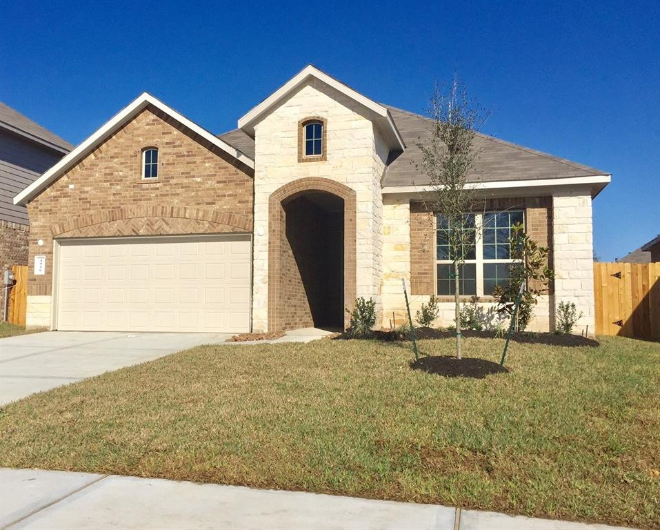 4926 Mountain Cypress Trail, Other, TX 77389 - Other, TX real estate listing