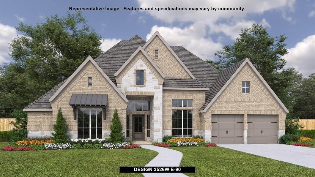 9814 Wright Drive Property Photo