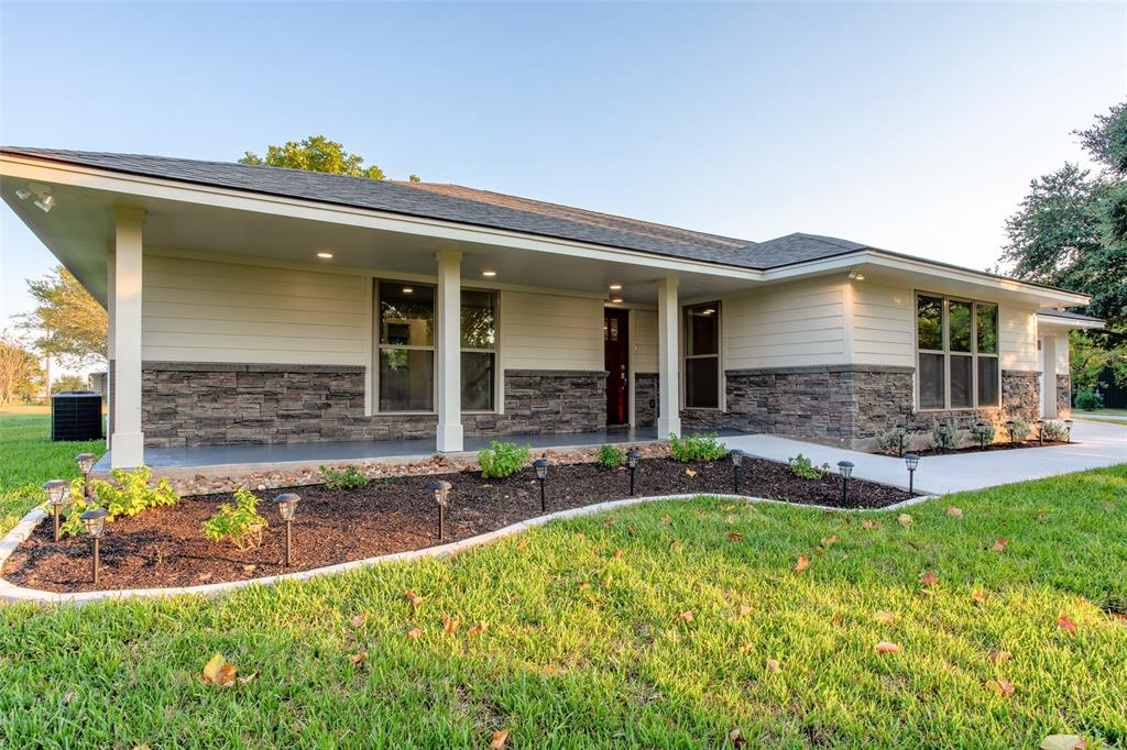 3221 Hilltop Drive, Chappell Hill, TX 77426 - Chappell Hill, TX real estate listing