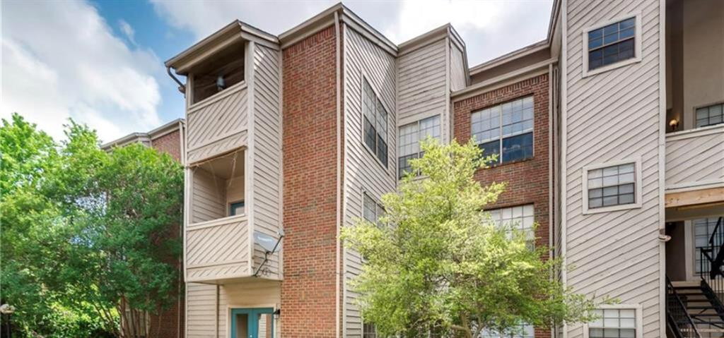 9747 Whitehurst Drive #172, Dallas, TX 75243 - Dallas, TX real estate listing