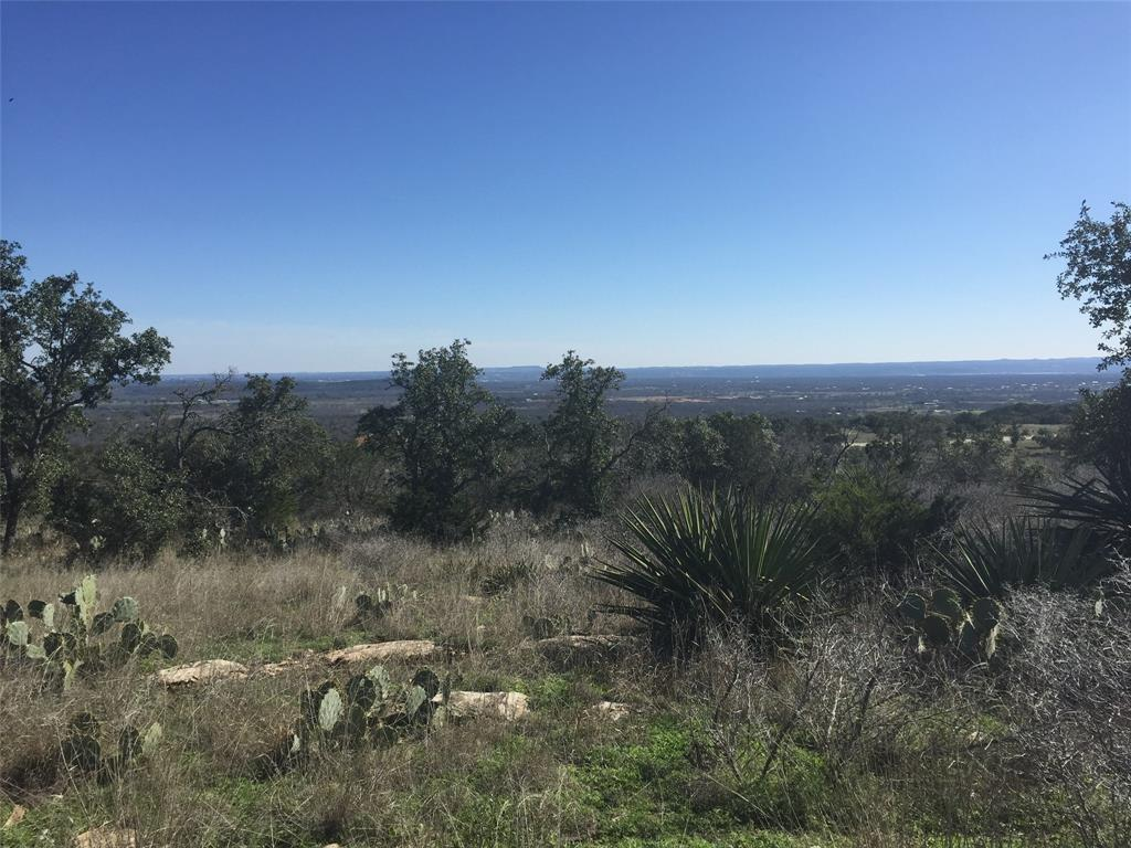 25 Stone Mountain Drive, Marble Falls, TX 78654 - Marble Falls, TX real estate listing