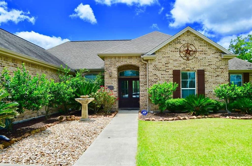 130 Colonial Estates Drive, Bridge City, TX 77611 - Bridge City, TX real estate listing