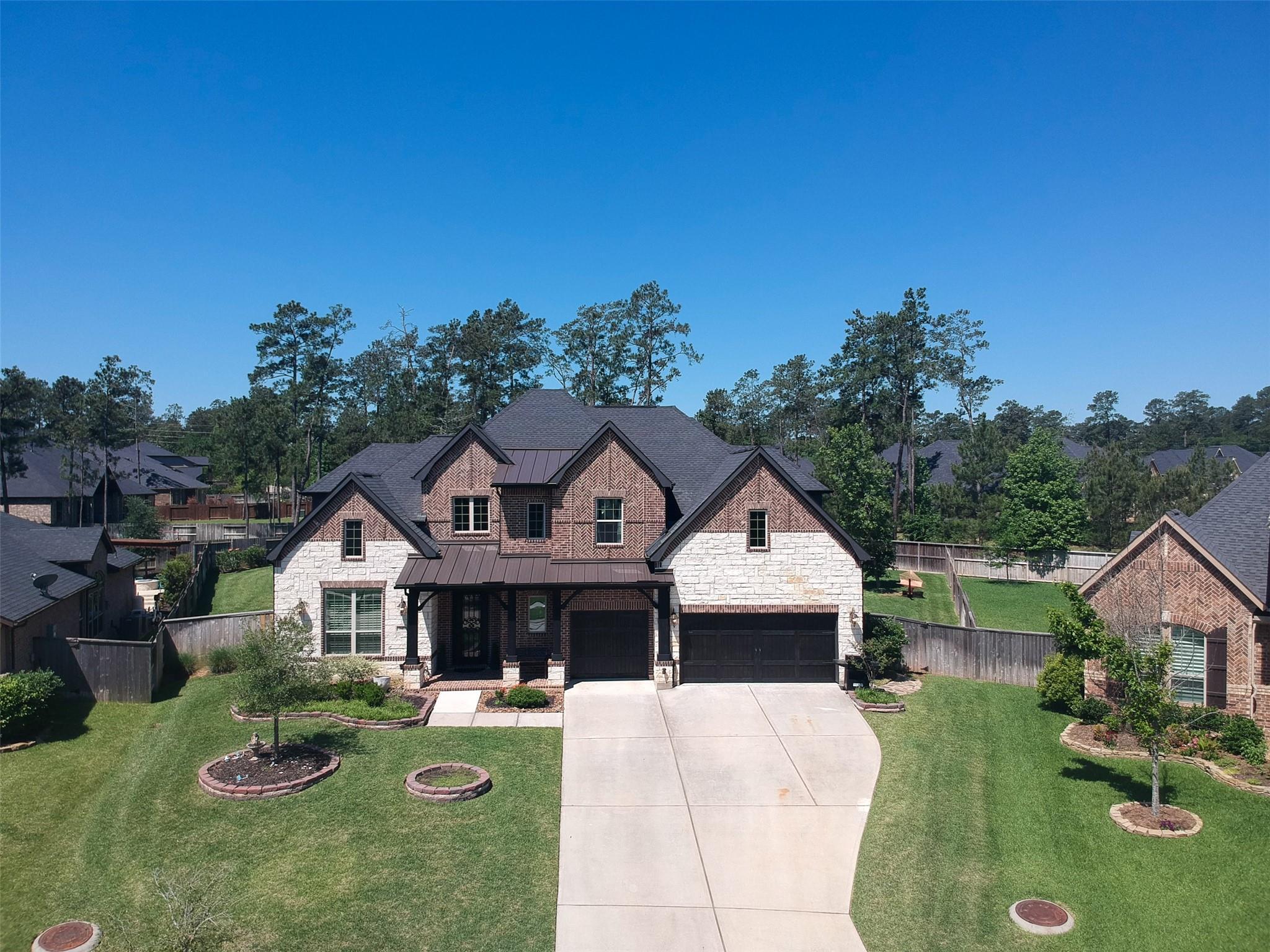 34119 Willow Bluff Lane Property Photo