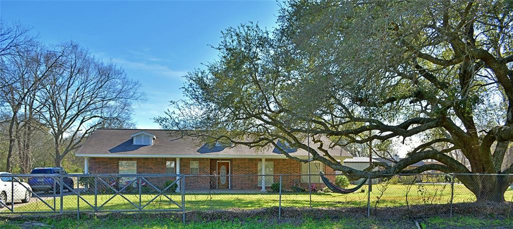 9611/9615 Zaka Road, Houston, TX 77064 - Houston, TX real estate listing
