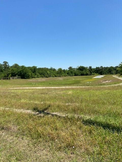13002 Huffmeister Road Property Photo