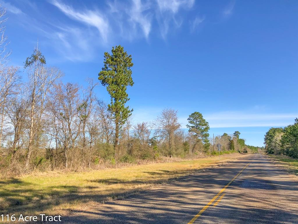 00 FM 2912 Property Photo - Groveton, TX real estate listing