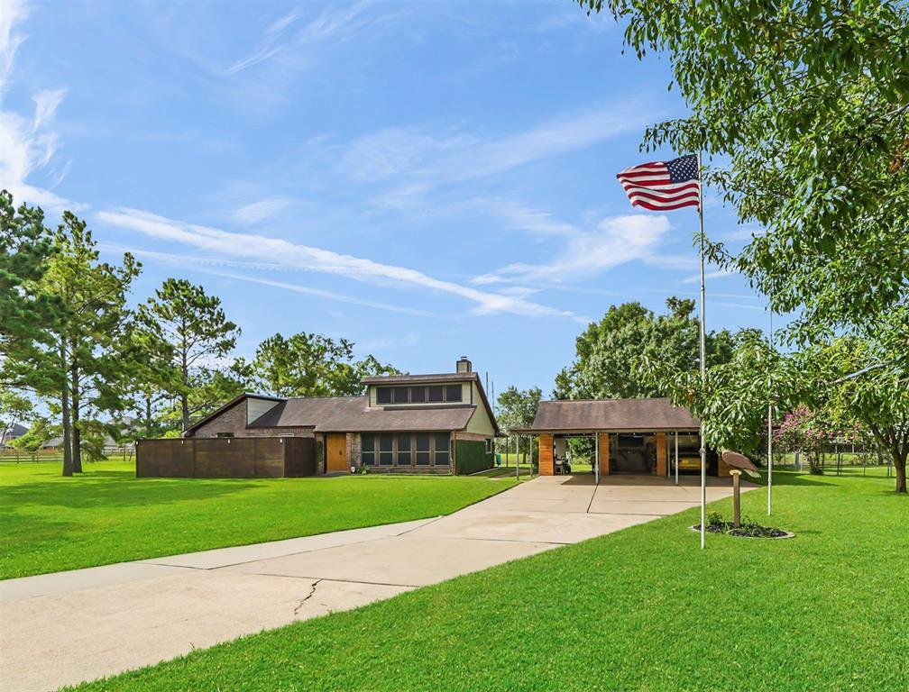 9230 W Sterling Drive Property Photo 1