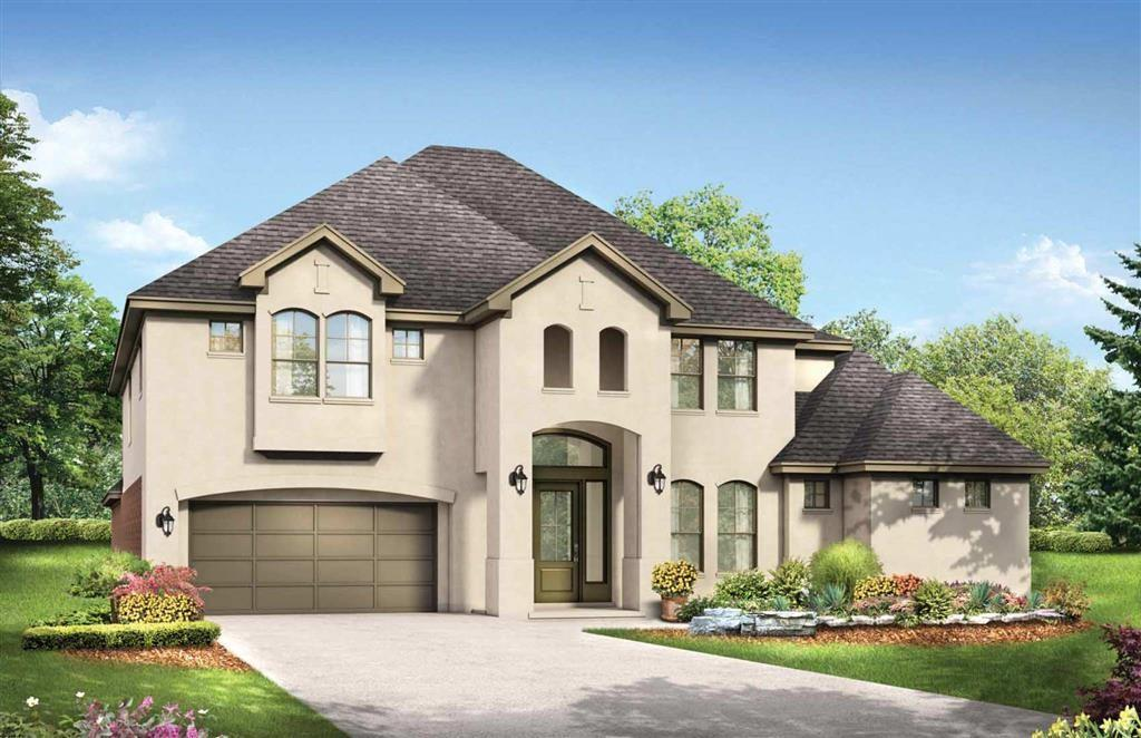 30627 South Creek Way Property Photo 1