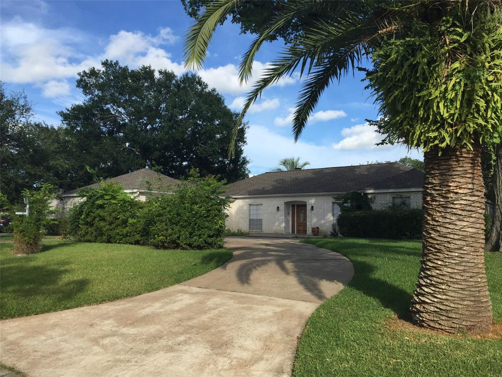 1434 pirates Cove Property Photo - Webster, TX real estate listing